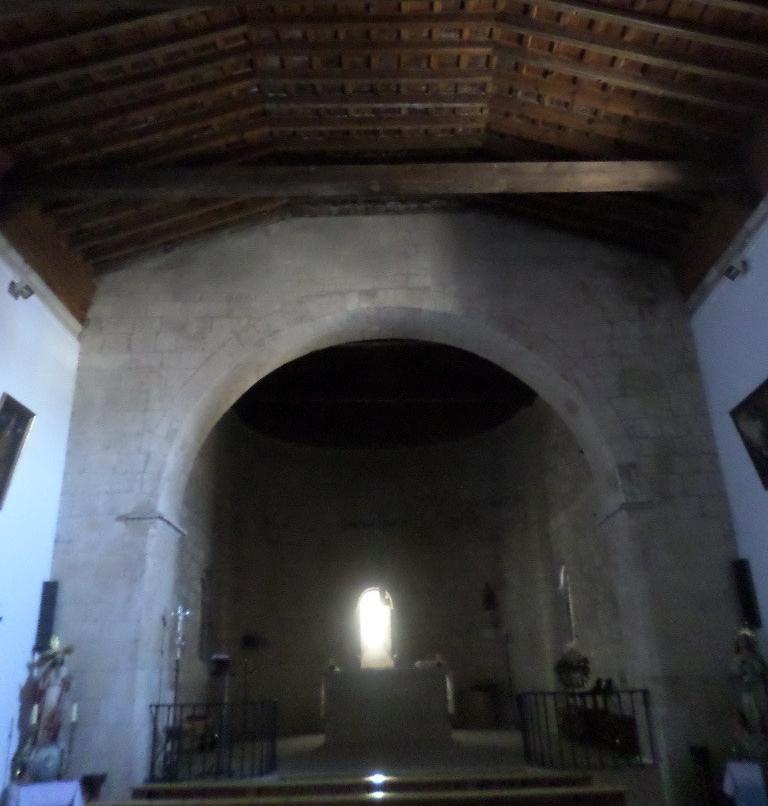 arcas-del-villar-ch-natividad-de-ntra-sra-altar-aug17