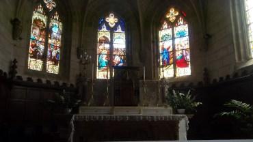 auray-eg-st-sauveur-main-altar-jul13