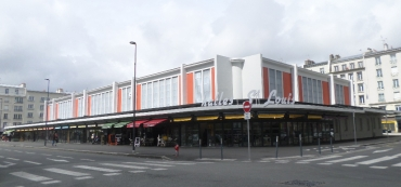 brest-halles-st-louis-front-may17