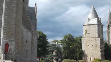 castle-rohan-tour-isolc3a9e-aug12