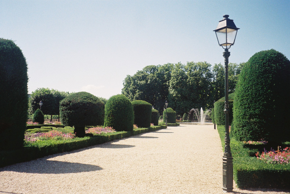 castres-jardin-de-le-eveche-bishops-garden
