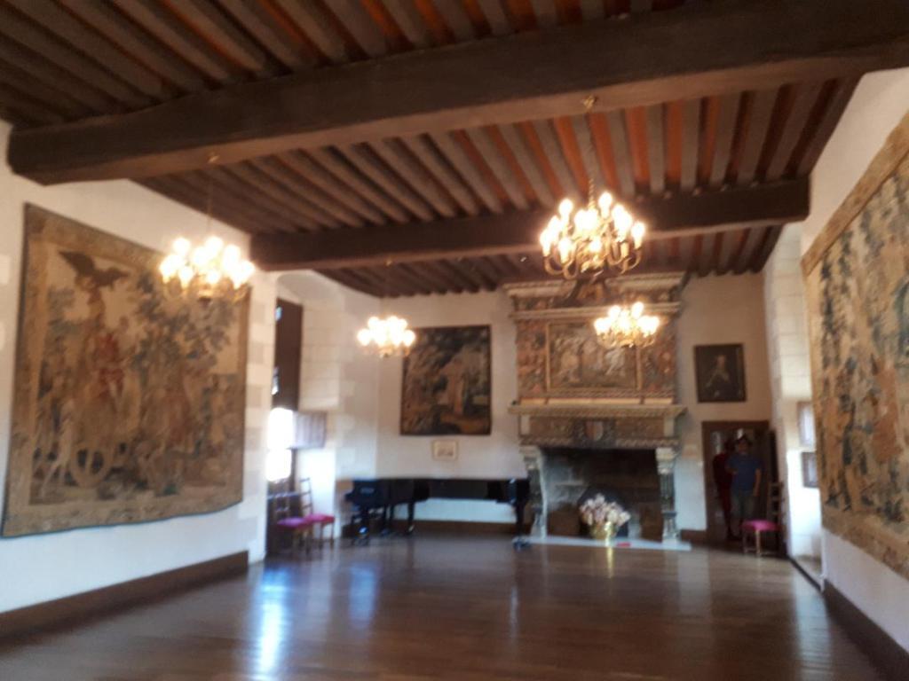 chateau-goulaine-grand-salon-16c-aug18