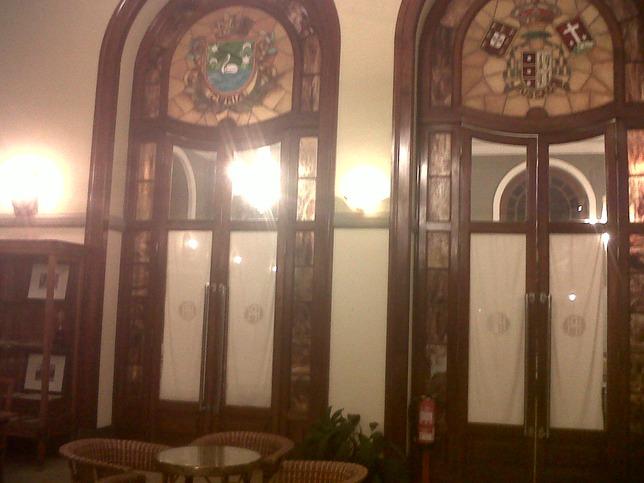 coimbra-curia-palace-of-curia-interior-walls-dec12