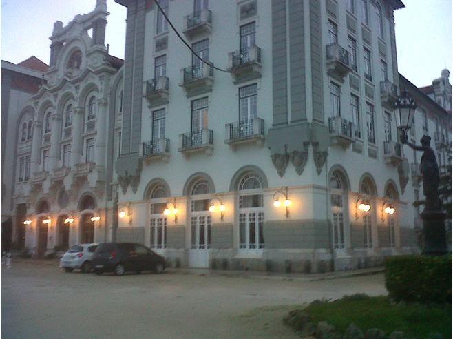 curia-palace-of-curia-portugal