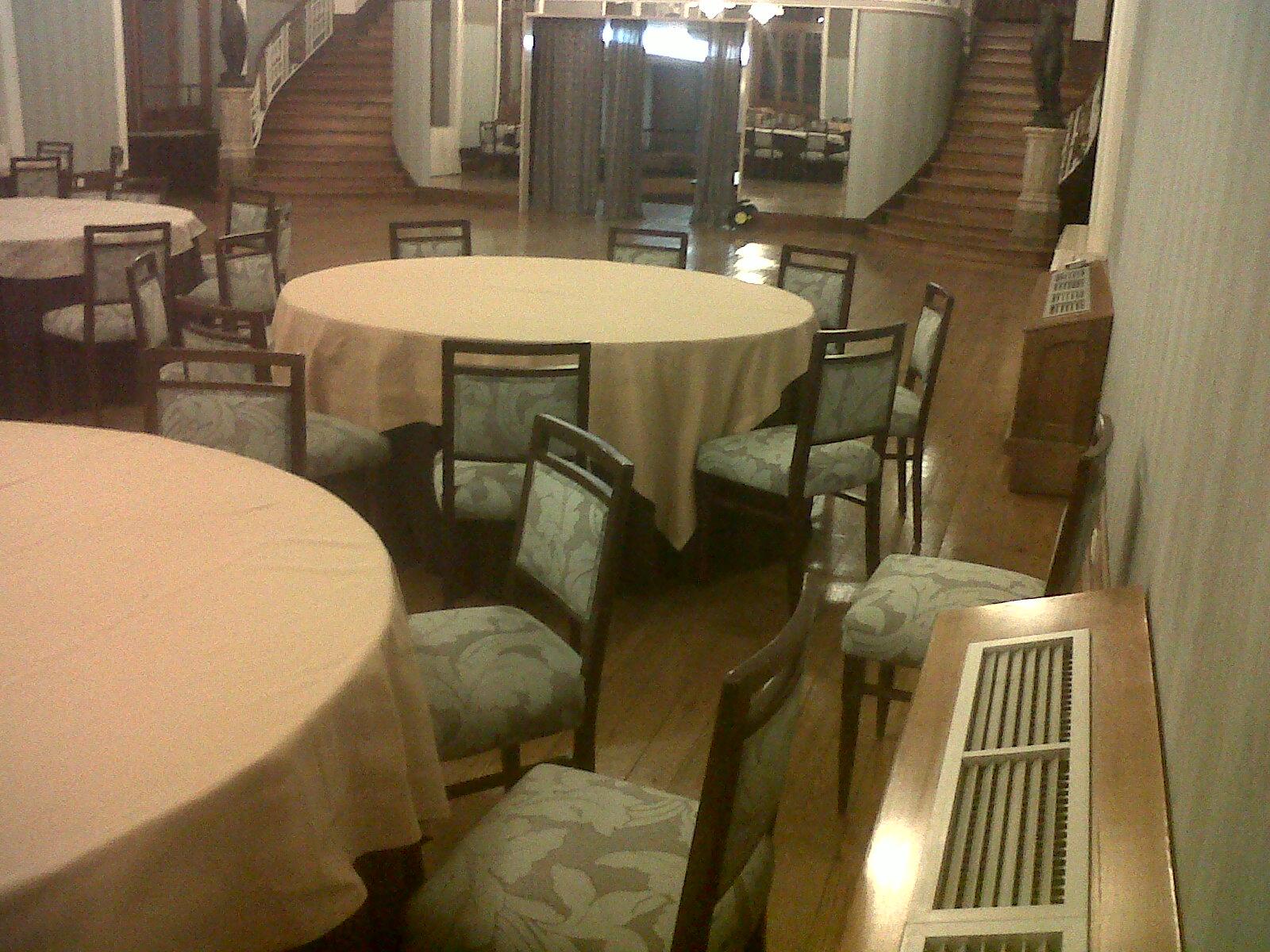 curia-palacio-curia-hotel-restaurant-dec12