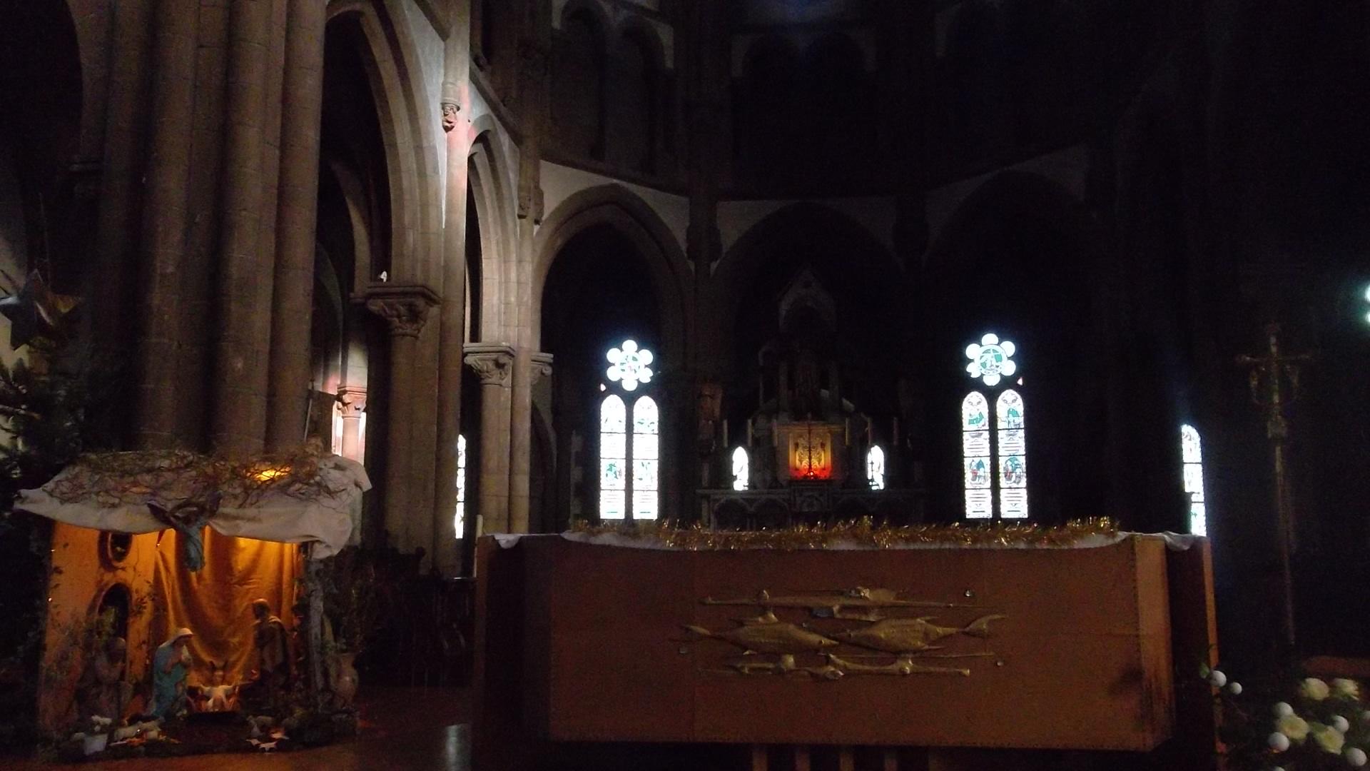 douarnenez-ch-st-herle-altar-dec13