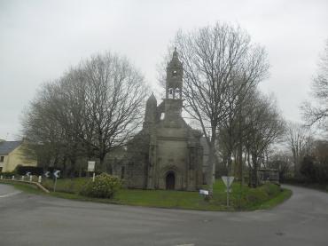 gouezec-chapelle-notre-dame-de-trois-fontaines-mar14