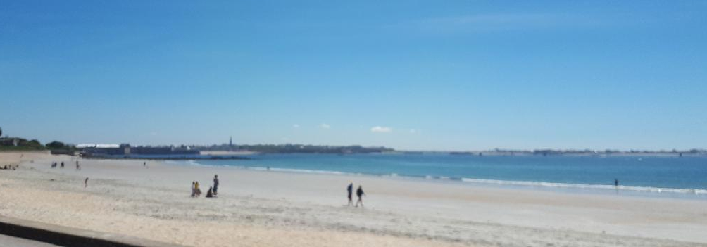 larmor-plage-toulhars-beach-passing-may19