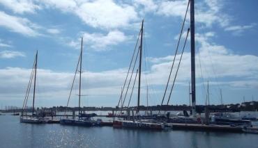 lorient-harbor-voile-sep12