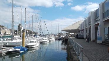 lorient-marina-pleasure-boats-sep12