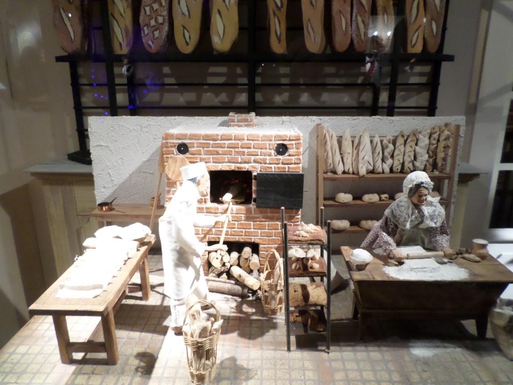 lr-mus-automates-boulangerie-dec14
