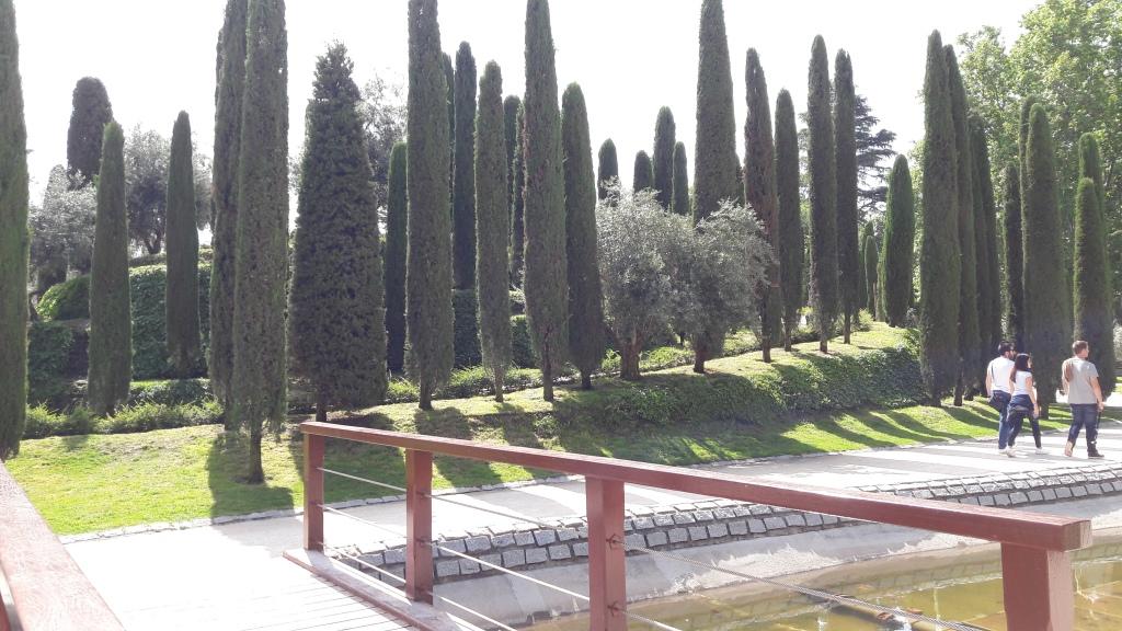 mad-retiro-park-bosque-del-recuerdo-apr17