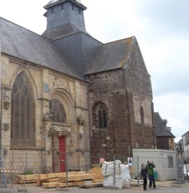 maletroit-church-of-st-gilles-apr12
