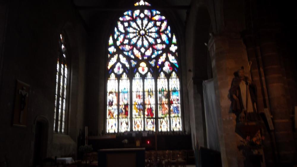 maletroit-church-st-gilles-altar-apr12