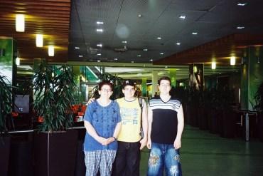 montigny-ugc-cinema-kids-transf-2-movie-jul09