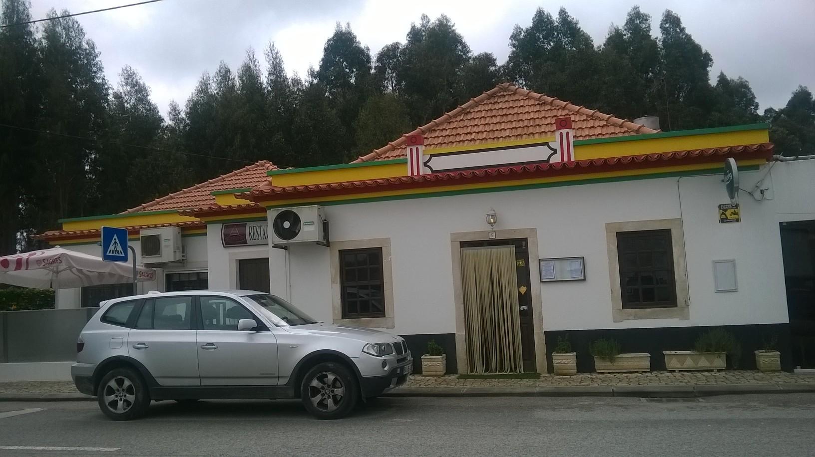 murtede-cabana-do-pastor-resto-rua-estac3a7c3a3o-5-near-porto-mar17