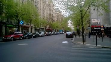 paris-ave-de-suffren-mar14