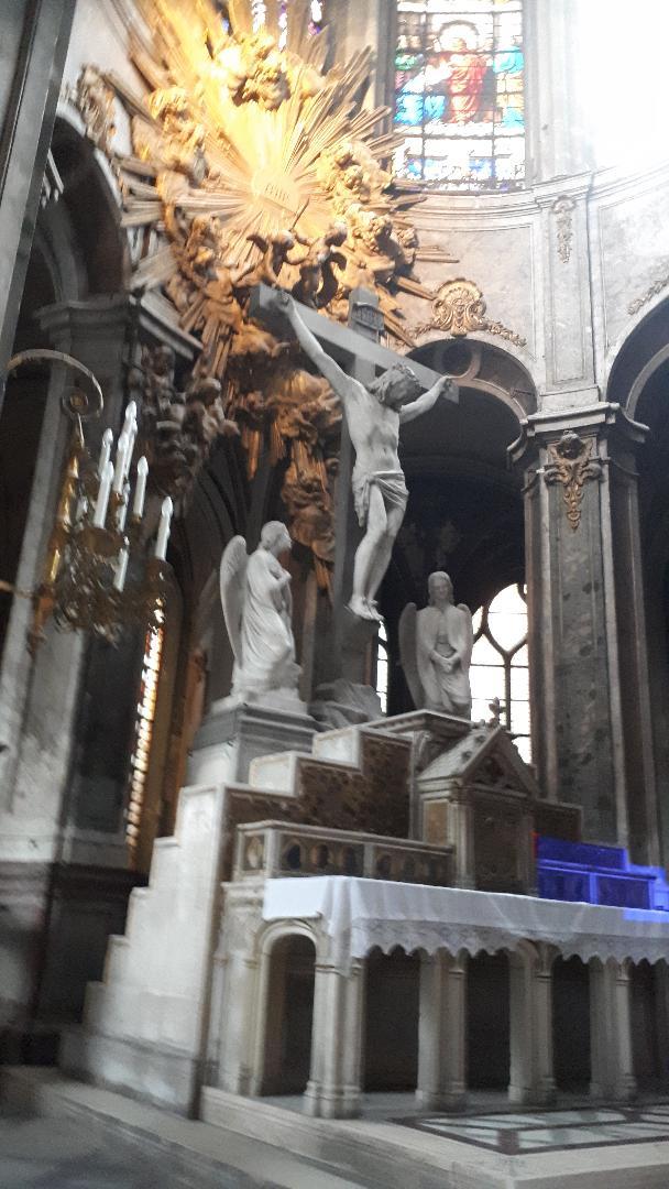 paris-ch-st-merri-altar-nov19