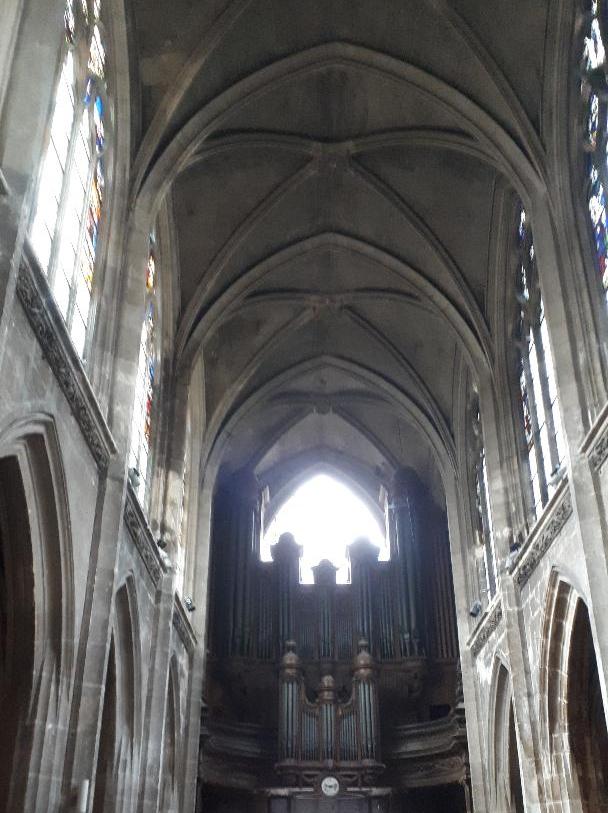 paris-ch-st-merri-organ-back-nov19