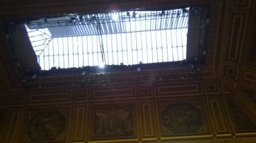 paris-palais-brongniart-ceilings-3-sept15