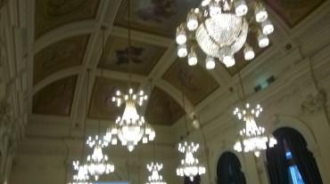 paris-palais-brongniart-salle-d-honneur-sept15