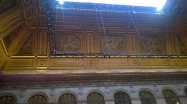 paris-palais-de-brongniart-grande-nerf-side-sep16