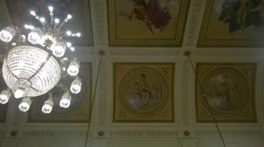 paris-palais-de-brongniart-salon-dhonneur-ceilings-sep16