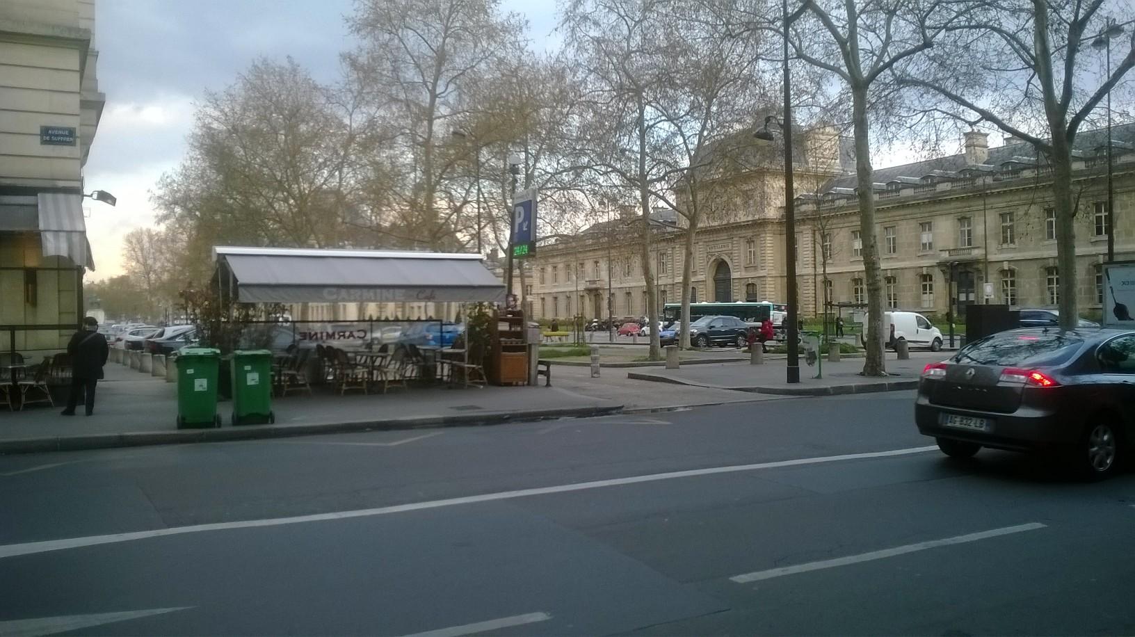 paris-parking-vinci-at-joffre-mar14