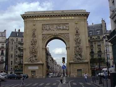 paris-porte-saint-denis-paris