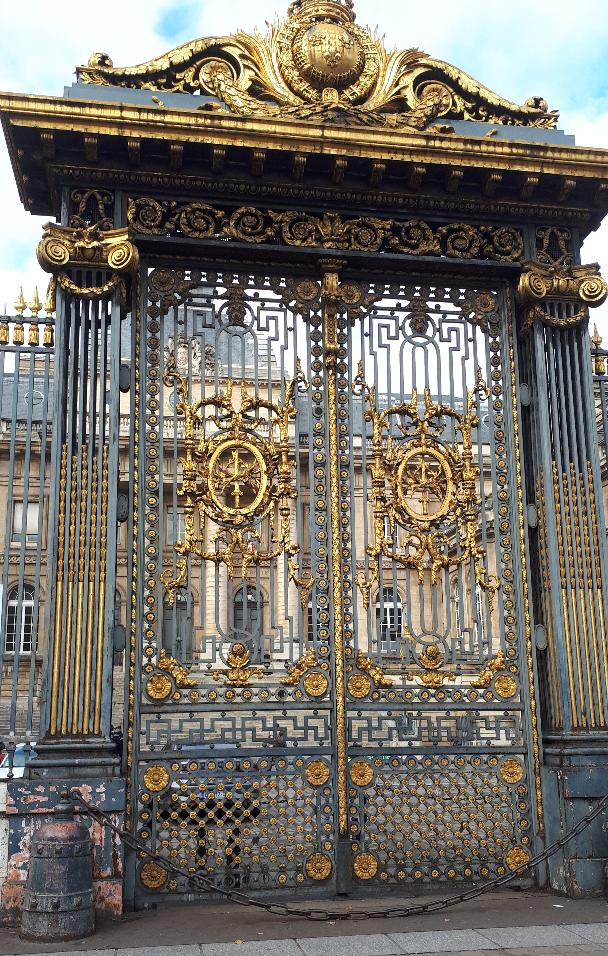 paris-sainte-chapelle-ent-palais-de-justice-nov19