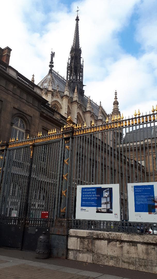 paris-sainte-chapelle-spire-nov19