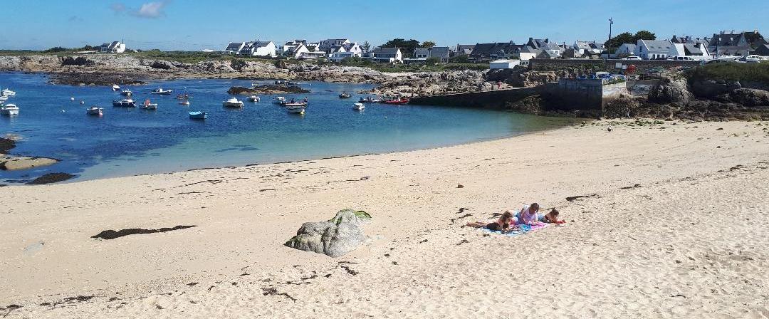 ploemeur-la-plage-de-port-blanc-kerroch-beach-may19
