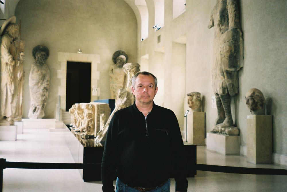 reims-pedro-at-museum-st-remi-mai07