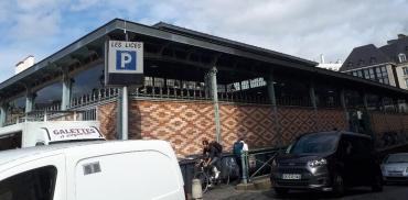 rennes-marche-des-lices-parking-side-sept19