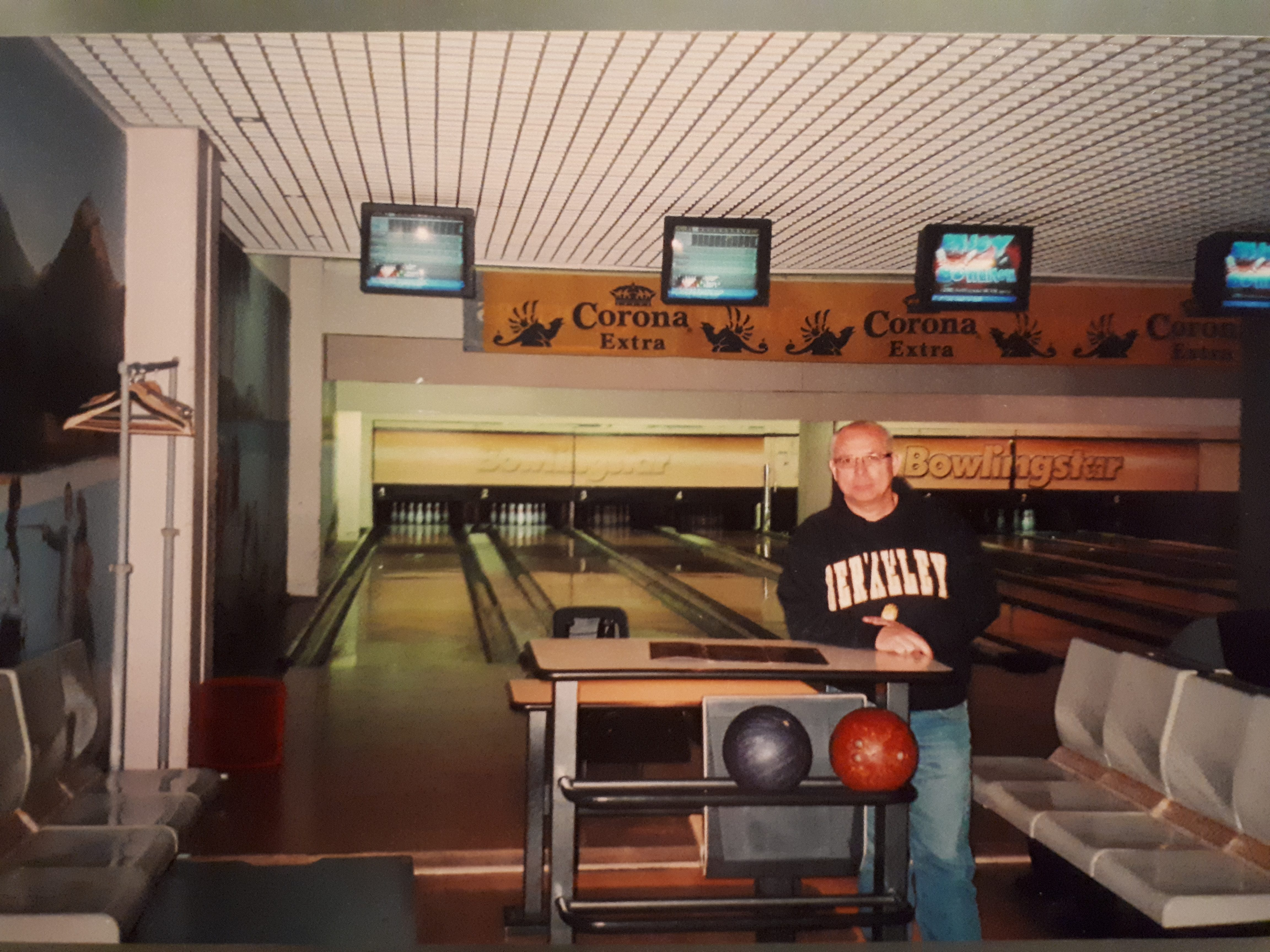 sqy-bowling-star-pf