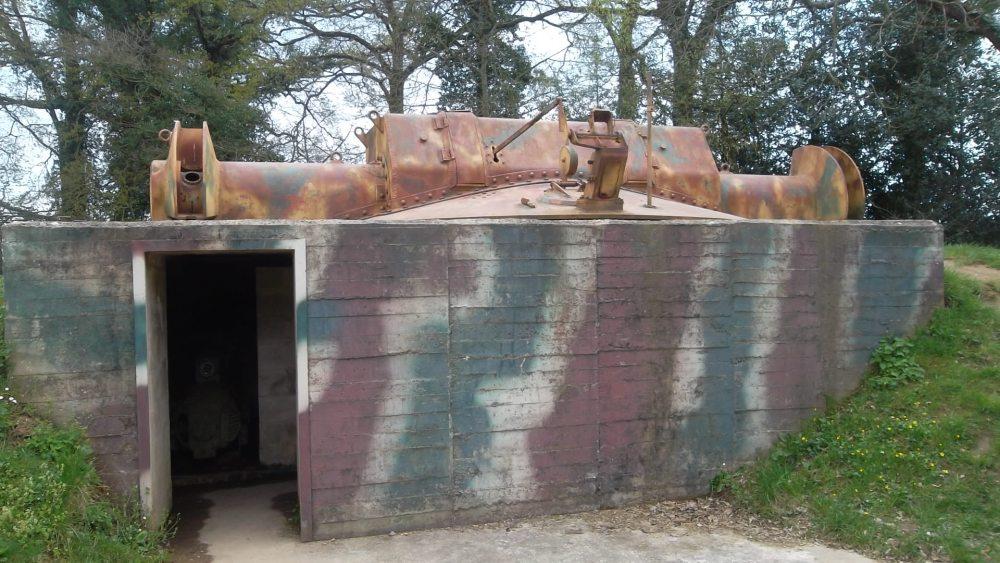 st-marcel-gun-control-bunker-at-mrb-apr12