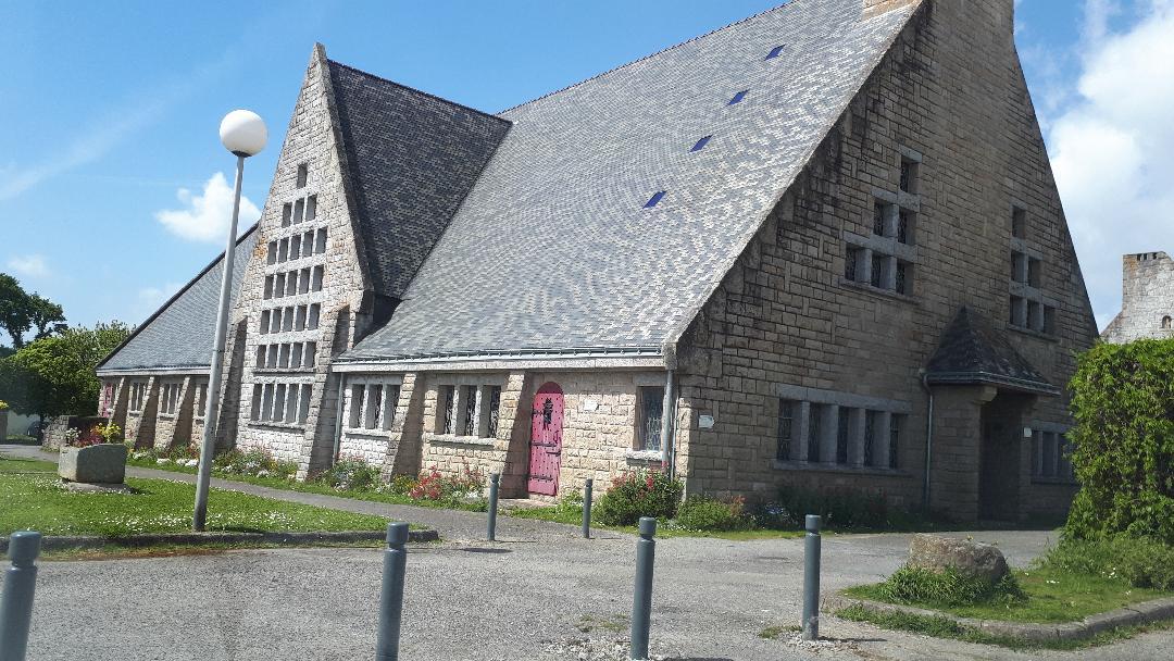 vannes-ch-nd-de-lourdes-52-rue-de-la-brise-apr19