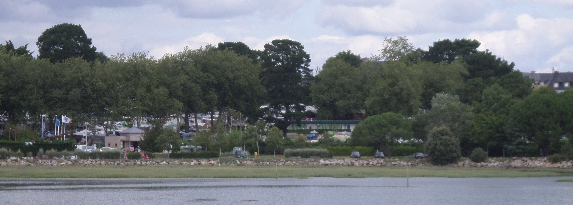 vannes-conleau-to-camping