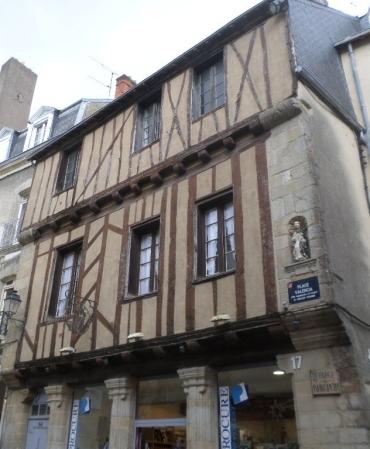 vannes-pl-valencia-maison-san-vicente-jul17