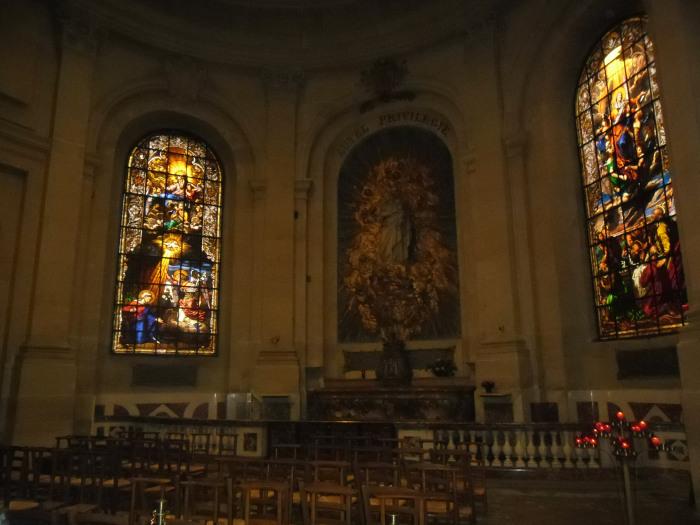 versailles cat-st-louis-chapel-2