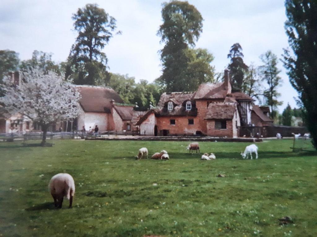 versailles-hameau-marie-antoinette