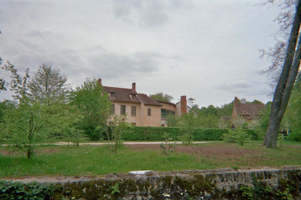 versailles-maison-de-la-reine-alle-st-antoine