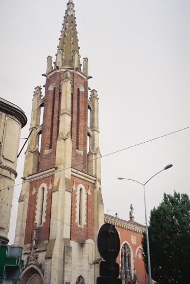 agen-tour-chapelet