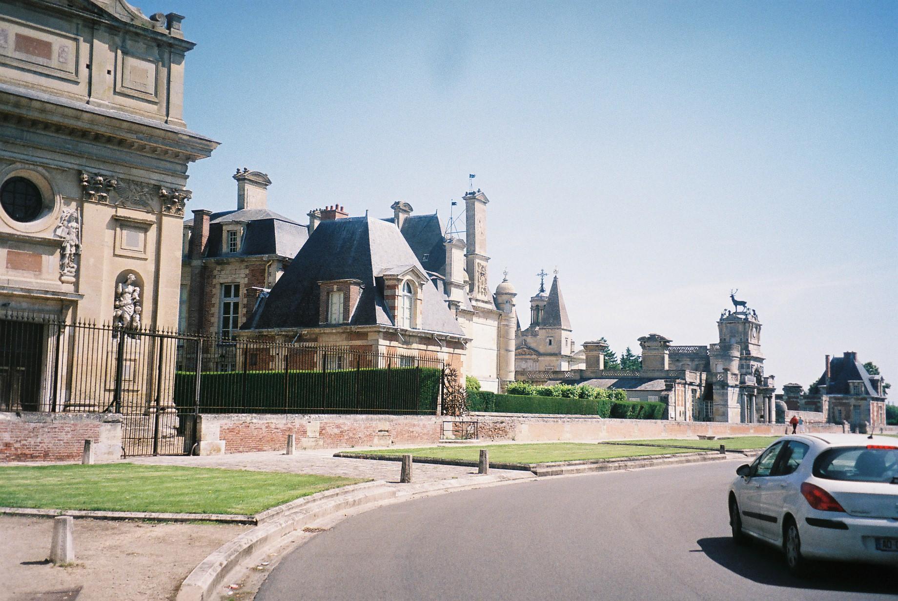 anet-chateau-anet-castle-diane-jun10