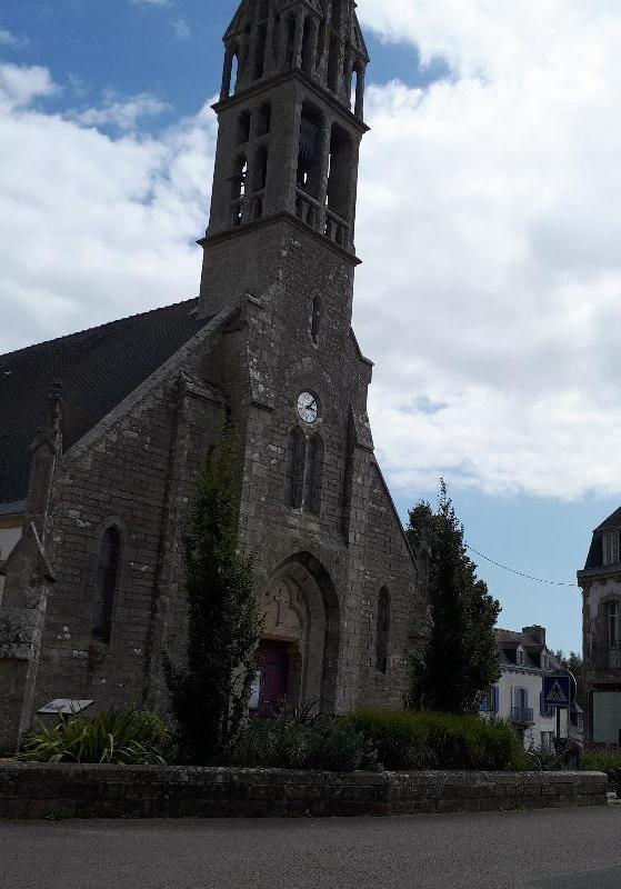 beuzec-conq-ch-saint-budoc-belltower-aug19
