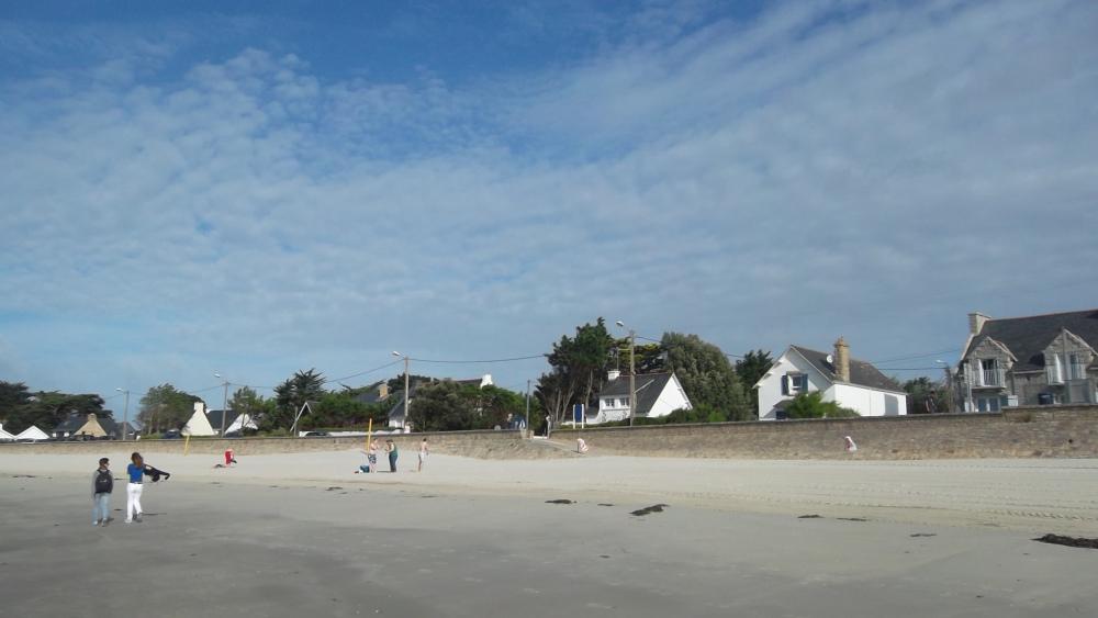 carnac-beach-st-colombard-aug12