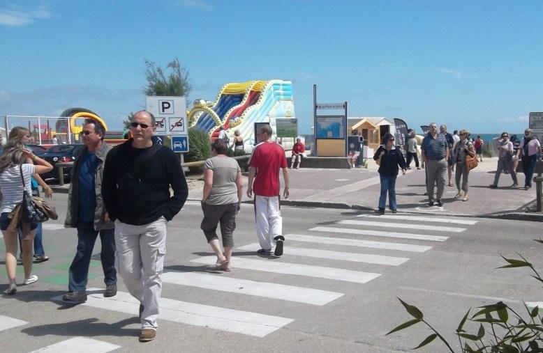 carnac-crossing-ty-bihan-beach-jul12