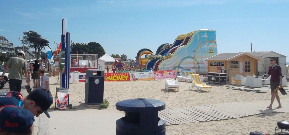carnac-kids-area-ty-bihan-grand-plage-aug12