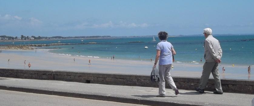 carnac-legenere-beach-to-city-jul12