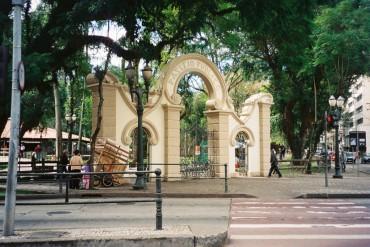 curitiba-parque-publico-passeio-publico-oldest-in-city-2008